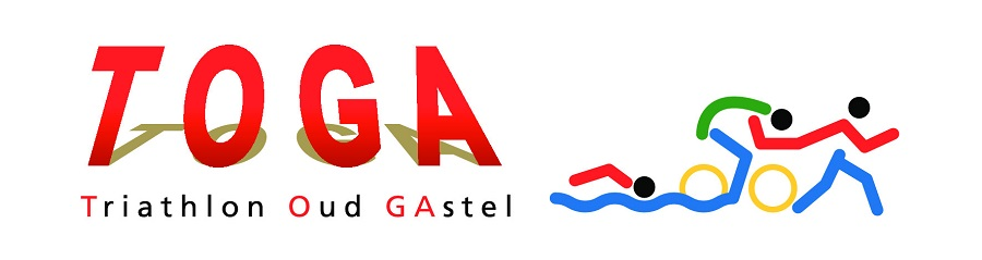 TOGA-triathlon