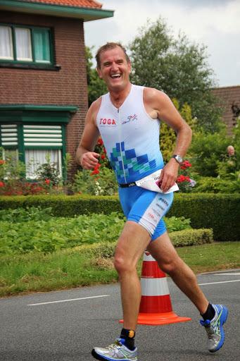 Johan Bossers