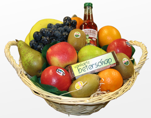 fruitmand-26-groot