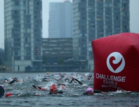 Challenge Almere, info en feitjes  UPDATE 