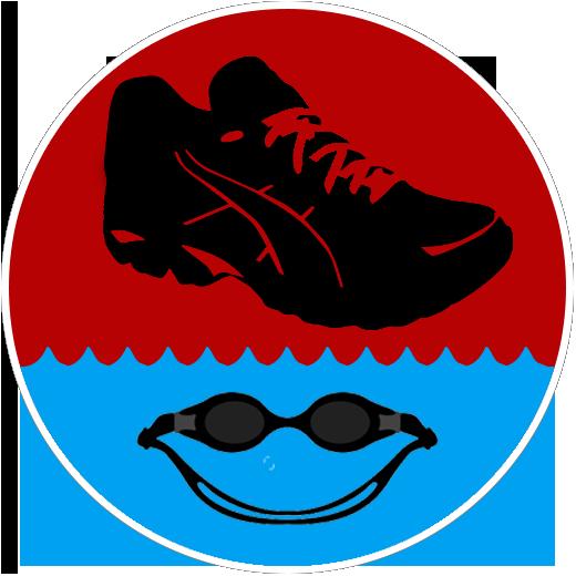Zwemloop Rucphen
