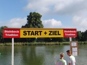 steinbeck5