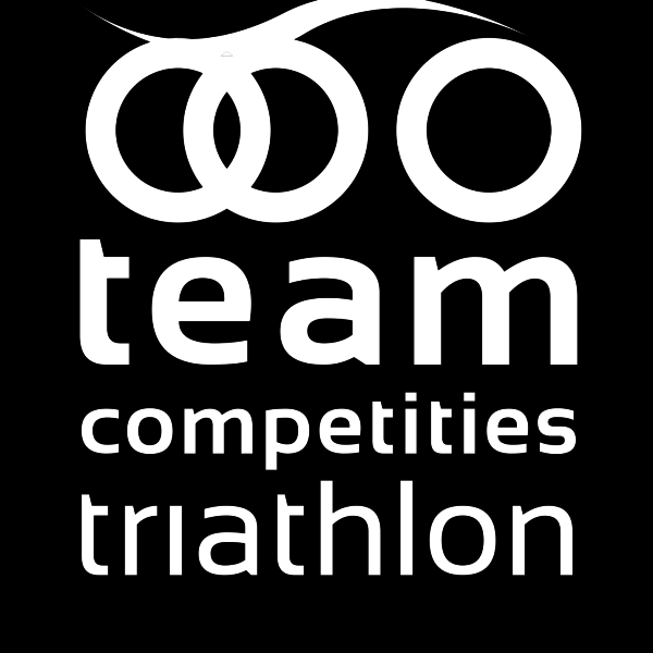 Programma Teamcompetities Triathlon 2018 bekend